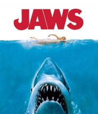 Jaws is coming to 4K in 2020
