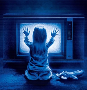 Poltergeist turns 35