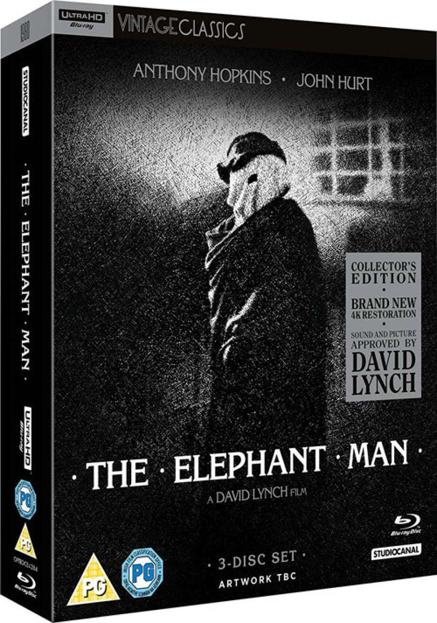The Irishman & Marriage Story From Criterion, Plus