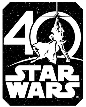 Star Wars: 40th Anniversary