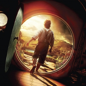 Warner FINALLY announces Hobbit: Battle of the Five Armies