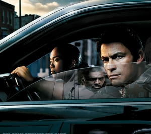 The Wire coming to Blu-ray in 2015