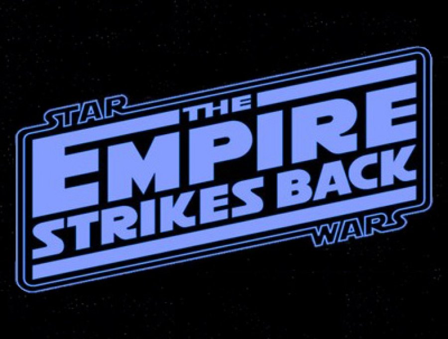 Star Wars The Empire Strikes Back A Visual Guide To Changes Fixes And Tweaks In The Disney 4k Version