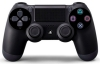 Sony unveils its PlayStation 4