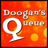 Doogan's Queue for December 9, 2014