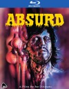 Absurd (Blu-ray Review)