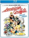 American Graffiti: Special Edition