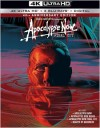 Apocalypse Now Final Cut: 40th Anniversary Edition (4K UHD Review)