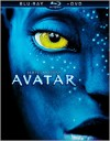 Avatar (Blu-ray Review)