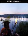 Awaken (4K UHD Review)