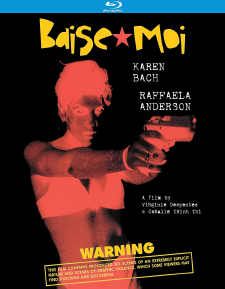 Baise-moi (Blu-ray Review)