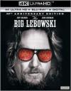 Big Lebowski, The: 20th Anniversary Edition (4K UHD Review)