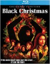 Black Christmas: Collector's Edition