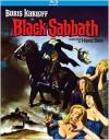 Black Sabbath: AIP Version