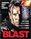 Blast (Blu-ray Review)