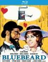 Bluebeard (1963) (Blu-ray Review)