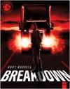 Breakdown (Blu-ray Review)