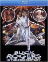 Buck Rogers in the 25th Century (Blu-ray Review)