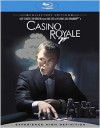 Casino Royale: Collector's Edition