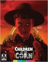 Children of the Corn: Special Edition (Blu-ray Review)