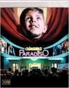 Cinema Paradiso: Special Edition