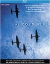 Cold Blue, The (Blu-ray Review)