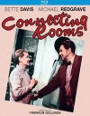 Connecting Rooms (Blu-ray Review)