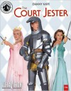 Court Jester, The: Paramount Presents (Blu-ray Review)
