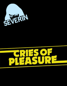 Cries of Pleasure (Blu-ray Review)