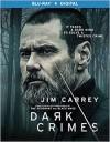 Dark Crimes (Blu-ray Review)