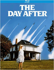 Day After, The (Blu-ray Review)