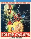 Doctor Cyclops (Blu-ray Review)