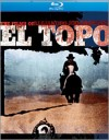 El Topo: The Films of Alejandro Jodorowsky