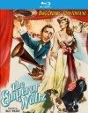 Emperor Waltz, The (Blu-ray Review)