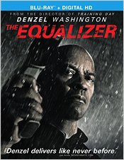 Equalizer, The