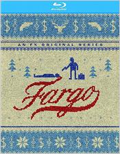 Fargo: The Complete First Season