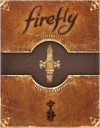 Firefly: The Complete Series – 15th Anniversary Collector's Edition (Blu-ray Review)