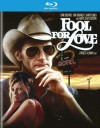 Fool for Love (Blu-ray Review)
