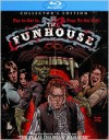 Funhouse, The: Collector's Edition