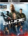 G.I. Joe: Retaliation (4K UHD Review)