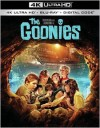 Goonies, The (4K UHD Review)