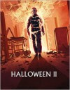 Halloween II (Steelbook Blu-ray Review)