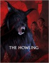 Howling, The: Collector's Edition (Steelbook Blu-ray Review)