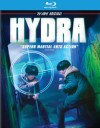 Hydra (Blu-ray Review)