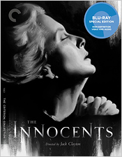 Innocents, The