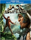 Jack the Giant Slayer (Blu-ray Review)