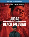 Judas and the Black Messiah (Blu-ray Review)