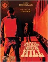 Last Train from Gun Hill (Blu-ray Review)
