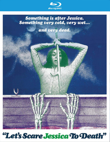 Let's Scare Jessica to Death (Blu-ray Review)