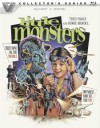 Little Monsters (Blu-ray Review)
